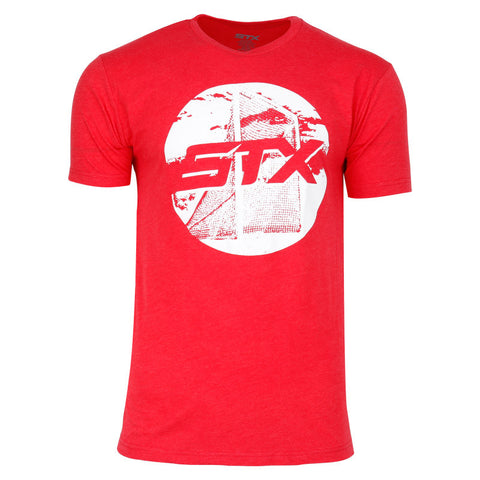 STX Goal Youth Tee