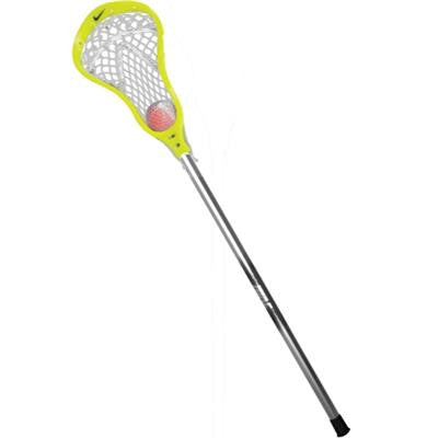 Nike Lakota Mini Stick - Legit Lacrosse, Inc.