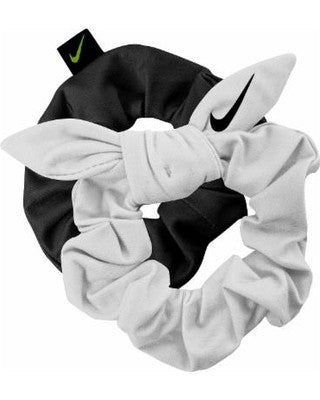 Nike Gathered Hair Ties 2pk - Legit Lacrosse, Inc.