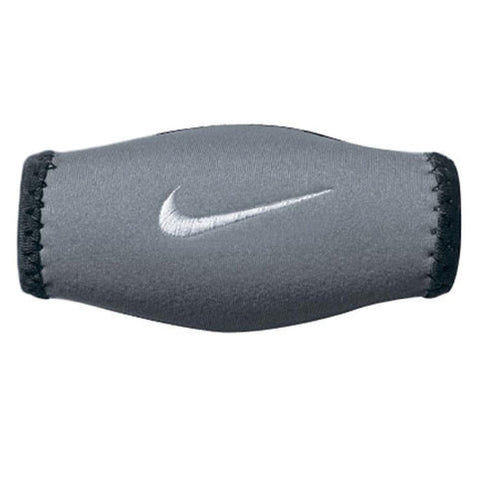 Nike Chin Shield 2 - Legit Lacrosse, Inc.