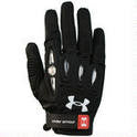 Under Armour Player 2 Field Glove