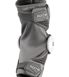 Maverik Rome Arm Guard - Legit Lacrosse, Inc.