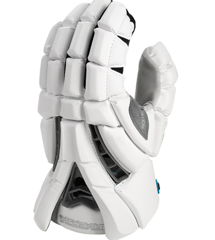 Maverik Rome Glove 2020
