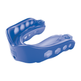 Shock Doctor Gel Max Mouth Guard - Legit Lacrosse, Inc.