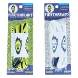 FireThreads Shooter Pack - Legit Lacrosse, Inc.