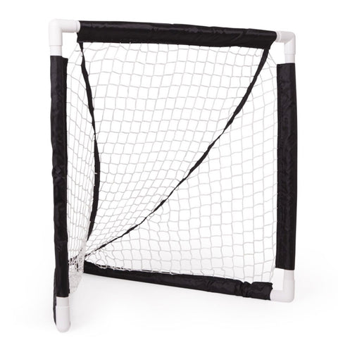 STX Youth Plastic Lax Goal 3x3