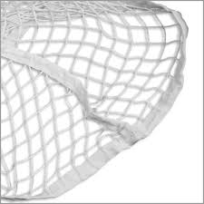 STX Replacement Goal Net - Heavy Duty (5MM)