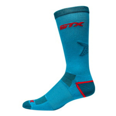STX Surgeon Scrub Socks