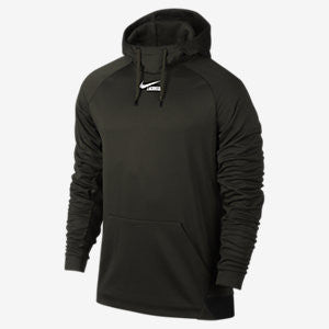Men's Nike Fast Break Therma Lacrosse Hoodie - Legit Lacrosse, Inc.