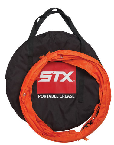 STX Portable Crease - Legit Lacrosse, Inc.
