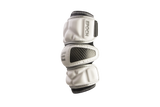 Epoch Integra Arm Pads - Legit Lacrosse, Inc.