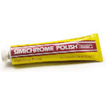 Simichrome 1.76 Ounce Tubes