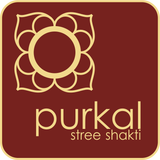 Indian Bijou_Partner_Purukal Stree