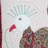 Indian Bijou_Cushion_Cover_Closeup