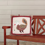 Indian Bijou_Cushion_Cover_Profile
