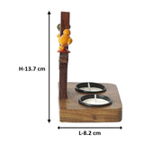 Indian Bijou_Tealight_Holder_Dimensions