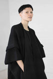Joan Felted Kaftan Coat - SOLD OUT