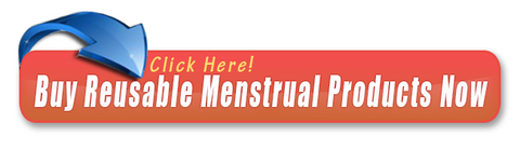 buy reusable menstrual products now