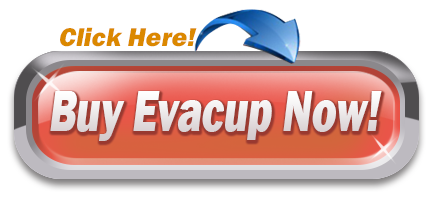 buy evacup now