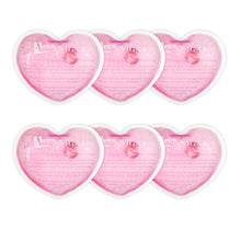Load image into Gallery viewer, Reusable Hand Warmer - Heart Shaped - Anigan   - 1