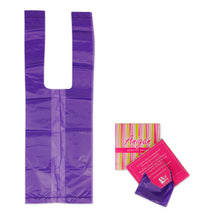 Load image into Gallery viewer, Anigan Feminine Disposal Bags - Purse Packs - Anigan   - 3
