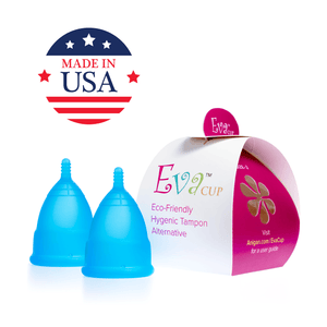 Anigan EvaCup (Twin Pack) - Anigan   - 1
