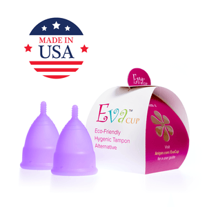 Anigan EvaCup (Twin Pack) - Anigan   - 3