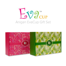 Load image into Gallery viewer, Anigan EvaCup Gift Set - Anigan   - 2