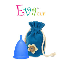 Load image into Gallery viewer, Anigan EvaCup Gift Set - Anigan   - 4
