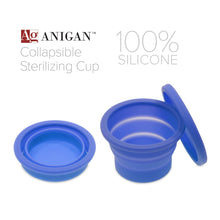 Load image into Gallery viewer, Anigan EvaCup Gift Set - Anigan   - 5