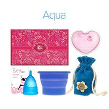 Load image into Gallery viewer, Anigan EvaCup Gift Set - Anigan   - 1