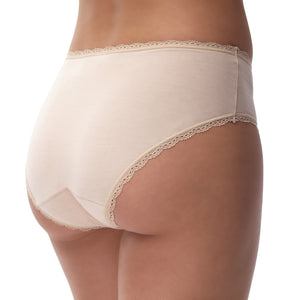 Anigan Incontinence Panty - Absorbent Design
