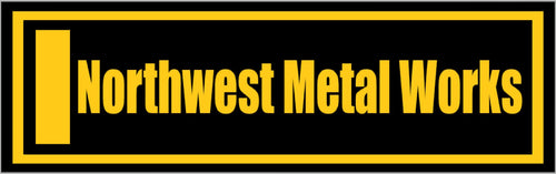 Northwest   Metal   Works