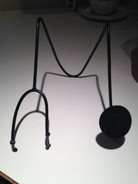 Picture Frame Holder Stethoscope