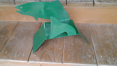Woodland Hose Reel