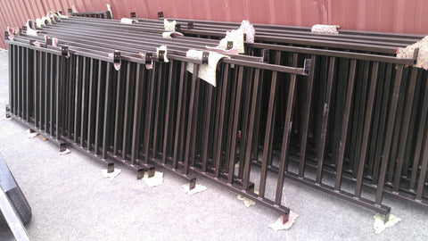 Railing Pickets