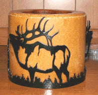 "6"" Candle Holder"