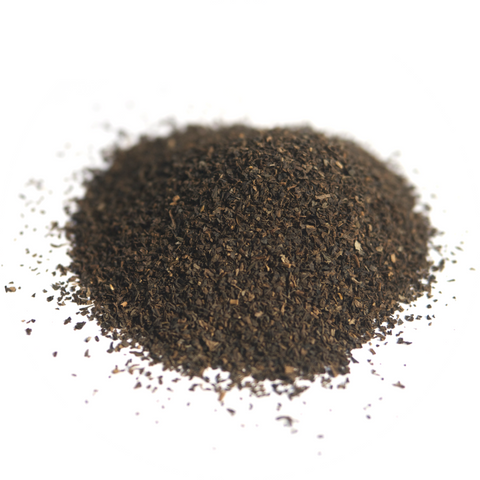 Chamraj Decaf Nilgiri Black Tea