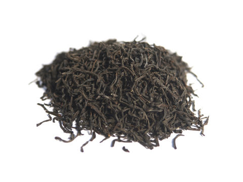 New Vithanakanda Ceylon Tea