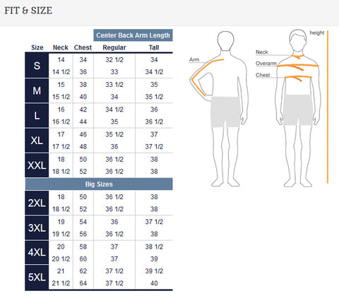 True Religion Jeans For Women Size Chart