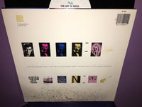 The Art of Noise feat. Duane Eddy - Peter Gunn 12 inch Vinyl 1986