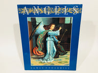 Angels by James Underhill 1995 Softcover