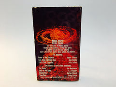 Nebula Award Stories Eleven 1978 Paperback Anthology - LaCreeperie