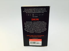 The X Files: Goblins by Charles Grant 2008 Paperback - LaCreeperie