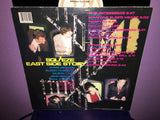 Squeeze - East Side Story Vinyl LP 1981 UK Pop New Wave