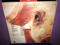 Unauthorized: The Virgin Bootleg Album LP 1980 Compilation Sparks Human League The Ruts