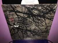 O Positive - Only Breathing Vinyl EP/LP 1985 Post Punk Goth Rock Alternative