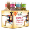Energize & Hydrate Wellness Box