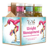Weight Management Wellness Box