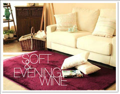 SOFT & EVENING WINE